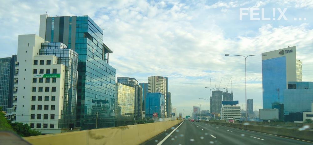 68f13-bangkoktollhighway