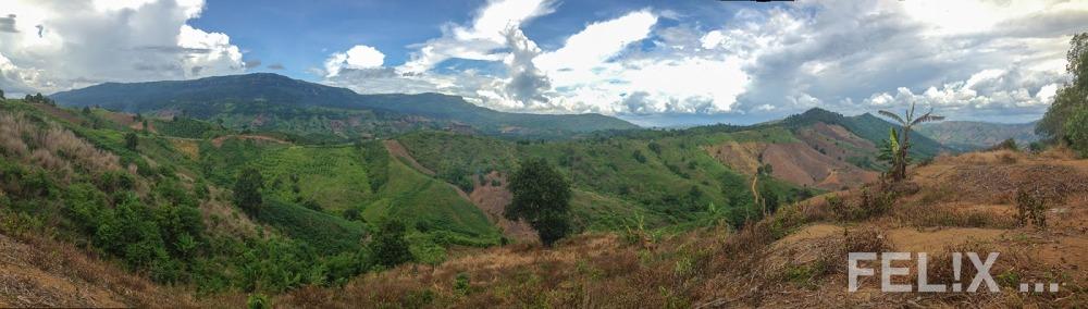 8419c-panorama_isan