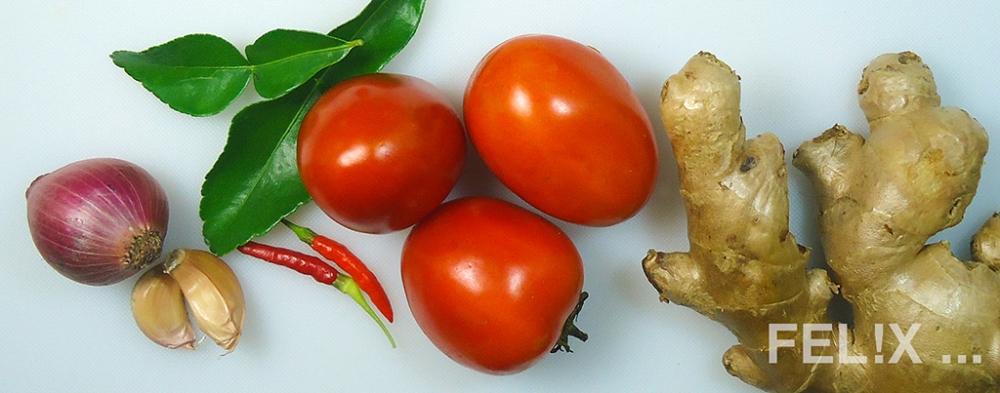 Tomaten_Dip_MeP