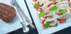 61205-melonenrettichsalat_steak