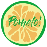 077e9-pomelo_icon