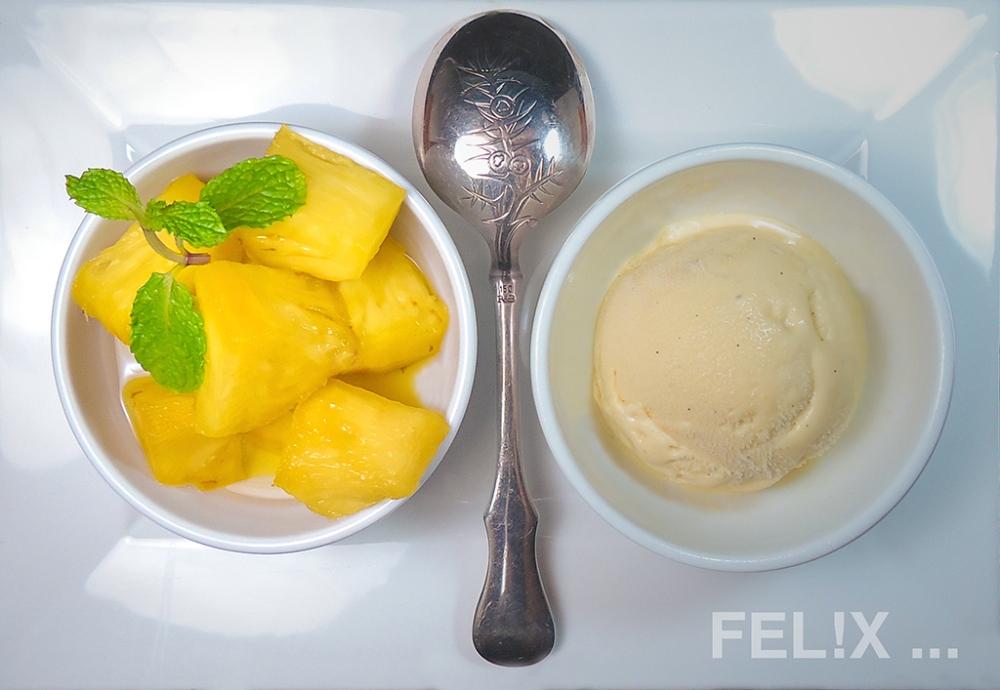 Ananas_eingelegt_Glace.jpg