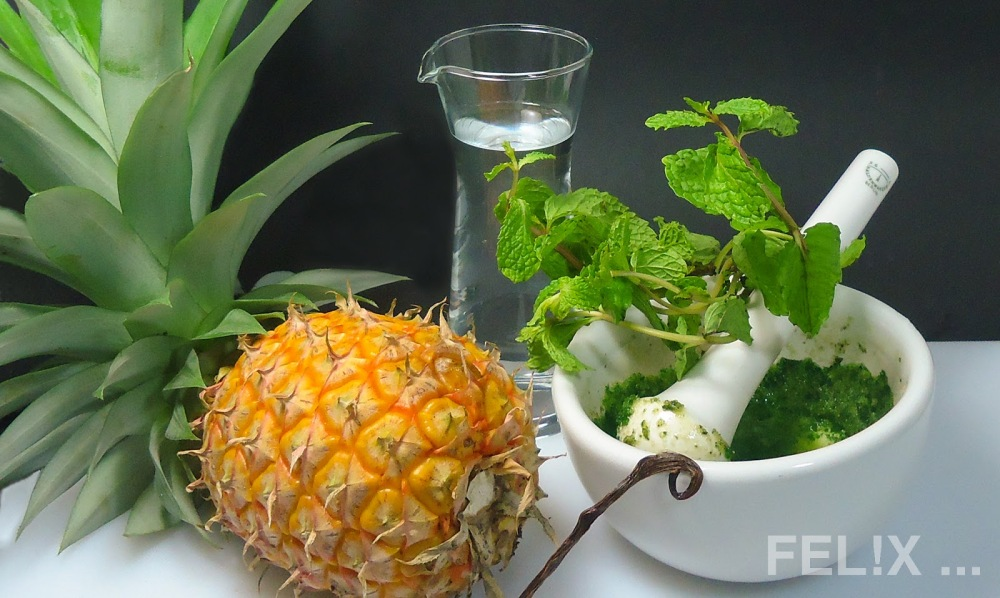 c42a7-ananaspfefferminze_mep