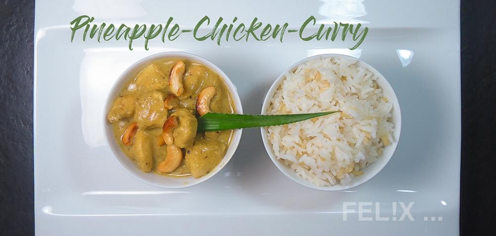 ChickenCurryAnanas_fuer4