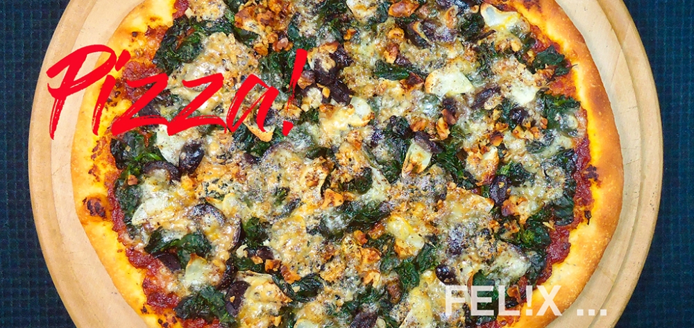 Pizza_Spinat