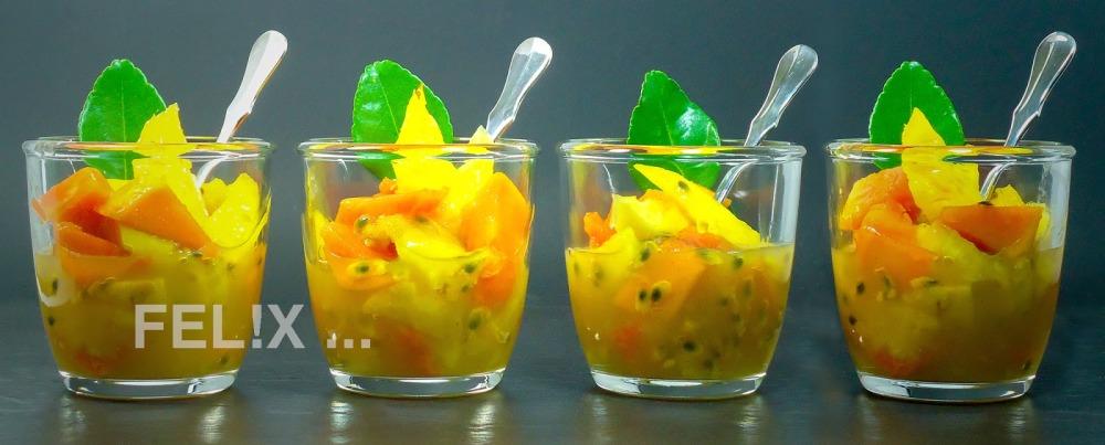 50aac-fruchtsalat