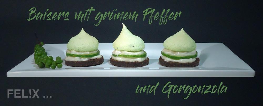97a70-baisers_gruenerpfeffer