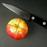 Apfel_einritzen