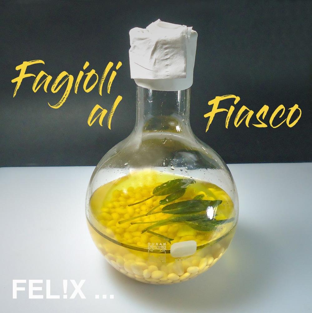 e860b-fagiolifiasco_2