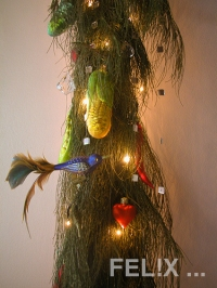 a4ab0-adventsbaum