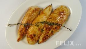 a7e19-poulet-minifilets