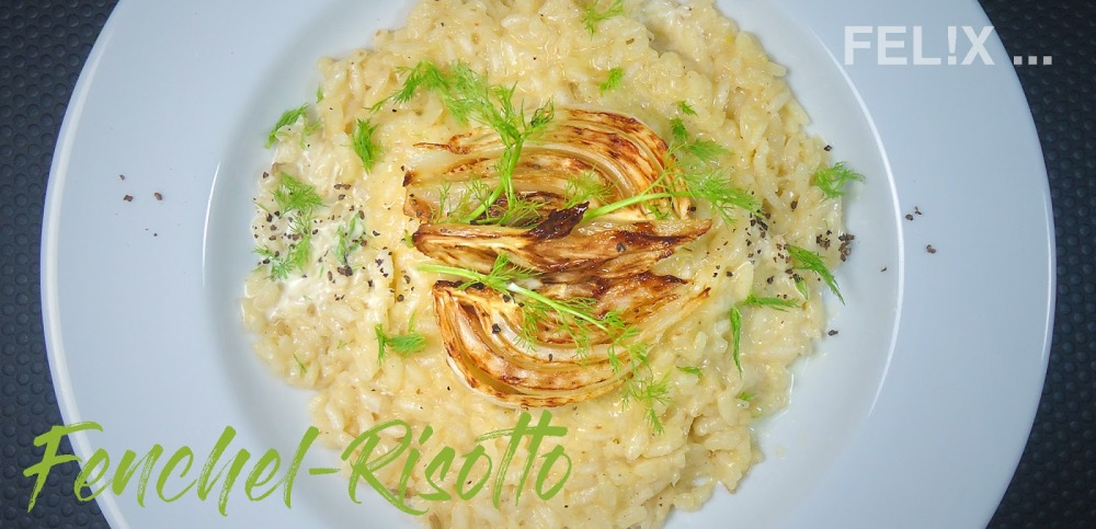 91b82-fenchelrisotto
