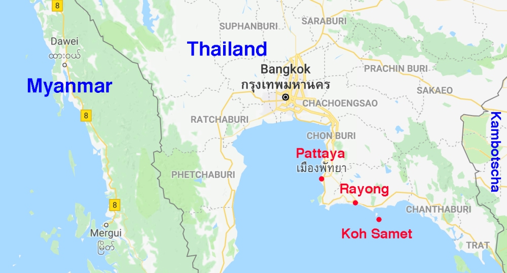 66e6e-map_pattaya_rayong