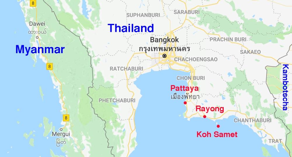 66e6e-map_pattaya_rayong