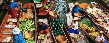74b0a-pattaya-floating-market