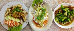 491f2-seafood_pattaya