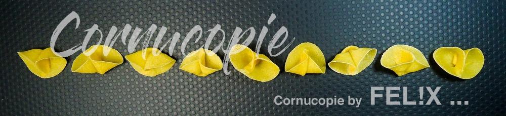 ab94c-cornucopie-parade_2