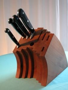 bf928-messerblock