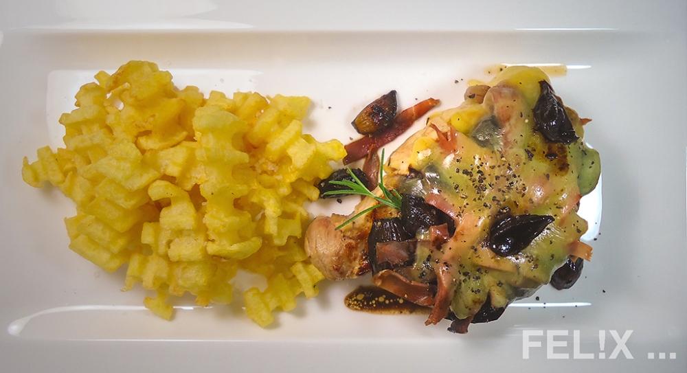 Steak_ueberbacken_Pommesfrites