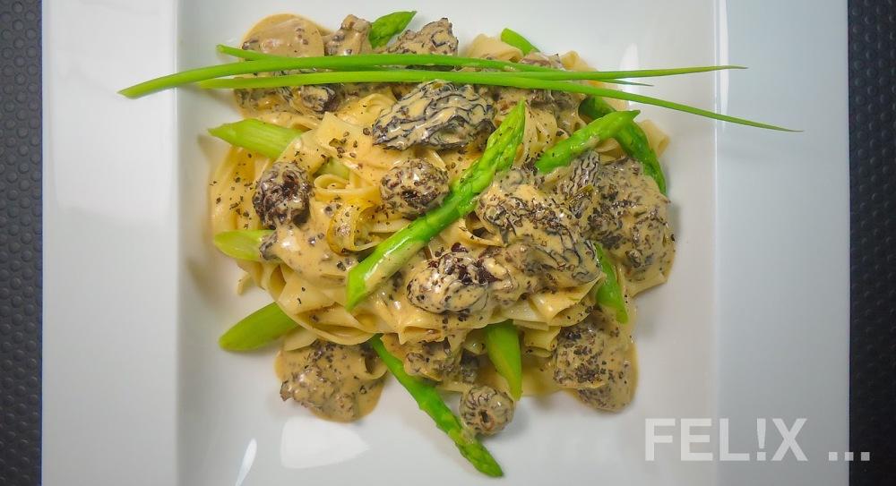 64e5f-morchel_spargel_pasta