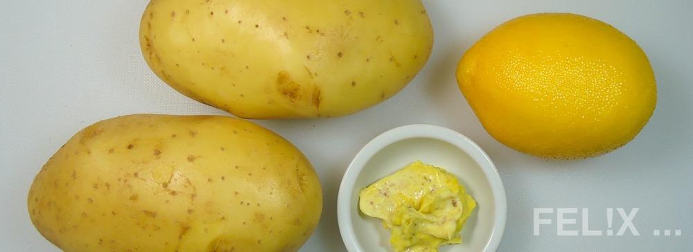 98f57-zitronenkartoffeln_mep