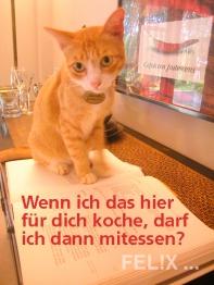 3e9f8-caramel_kochbuch