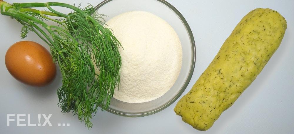 0bb77-dill-pasta-teig