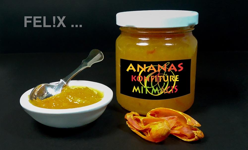 AnanasMacisKonfituere