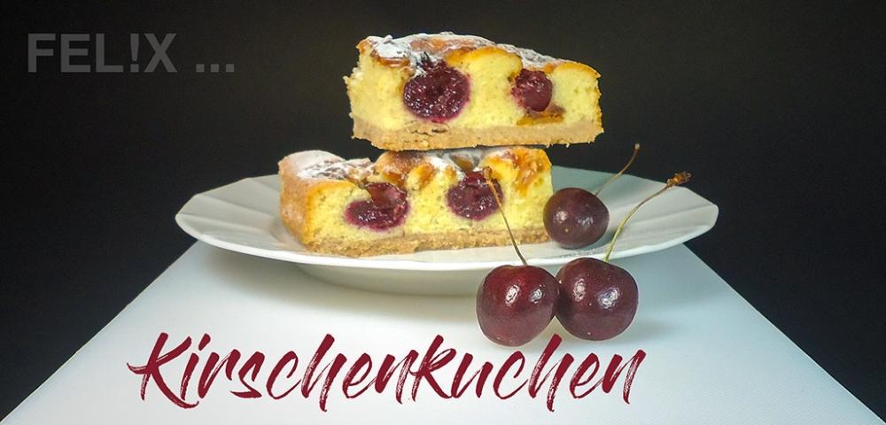 Kirschenkuchen_Teller