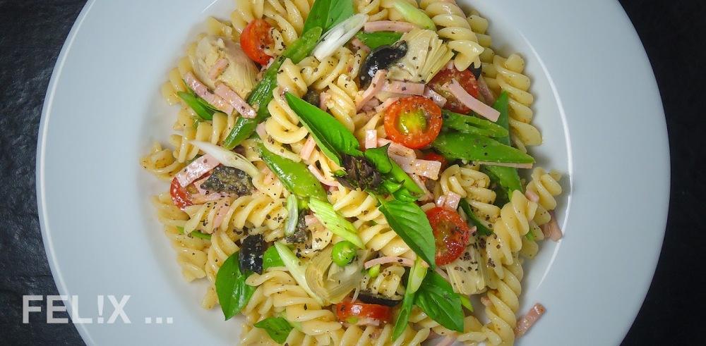 1061e-pasta-salat