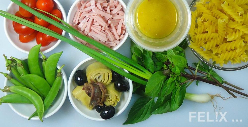 195c6-pasta-salat_mep