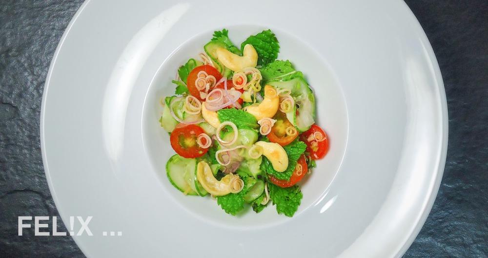 33eac-zitronengrassalat