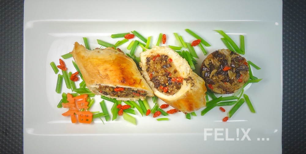 33fd8-pouletbrust_gefuellt_klebreis