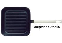 1faa7-grillpfanne_tools