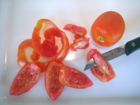 3d387-tomaten_schacc88len