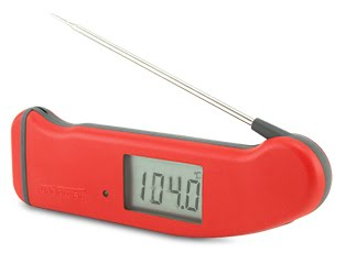 4f04d-thermometer_104