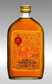 52765-mekong-whiskey