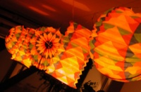 b5129-lampions