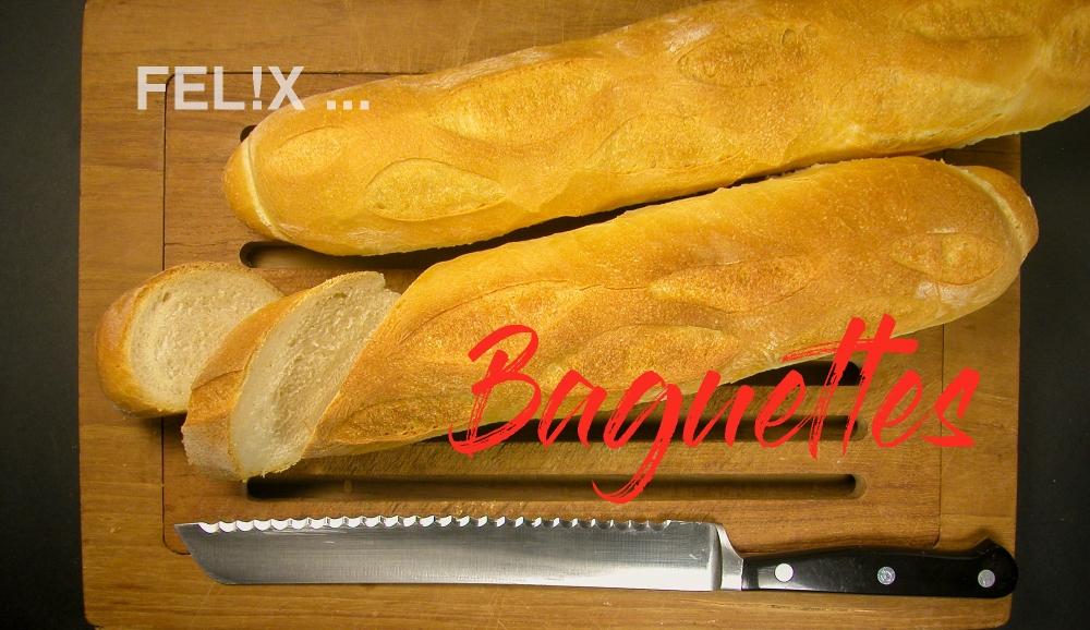 Baguettes_gebacken