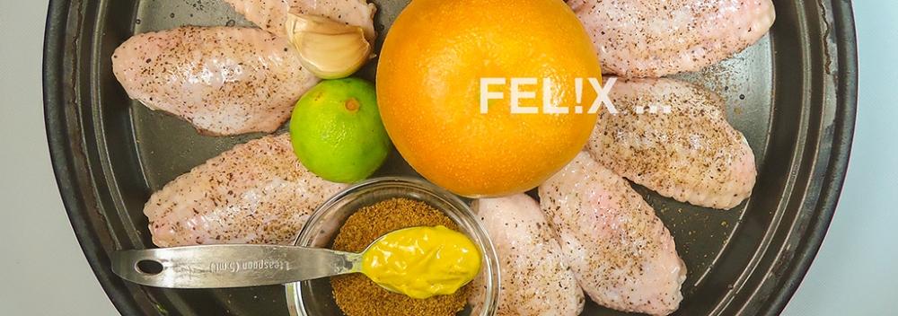 Pouletfluegel_Orangen_MeP