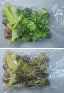 SV Broccoli vorher_nachher