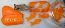 karottenfische