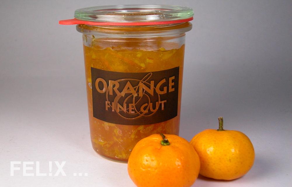 OrangenMarmeladeFineCut.jpg