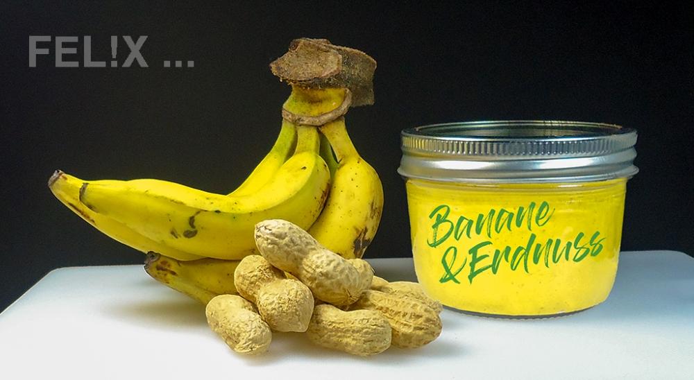 BananenErdnussSenf