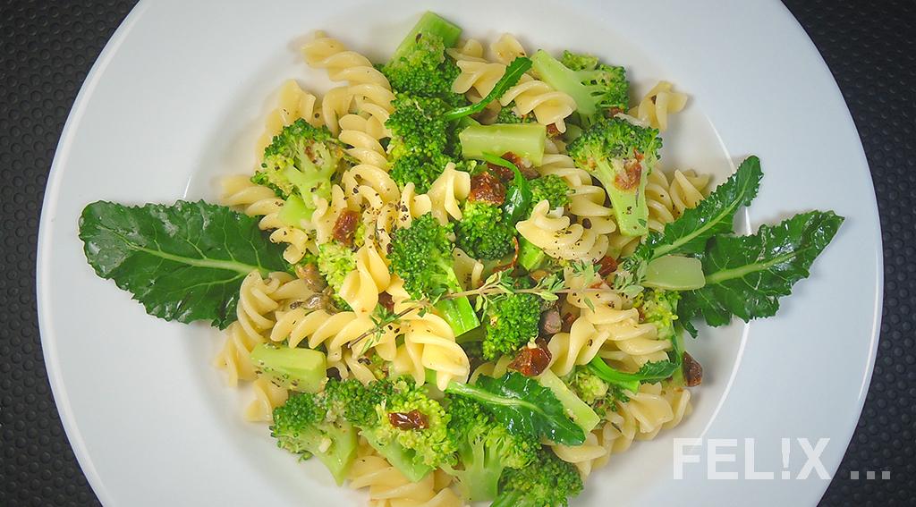 PastaBroccoli.jpg