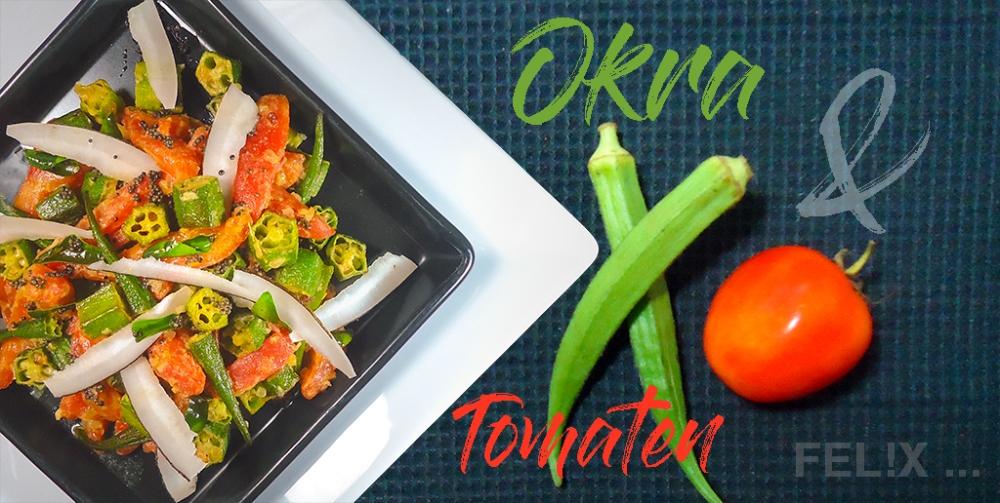 Okra_Tomaten
