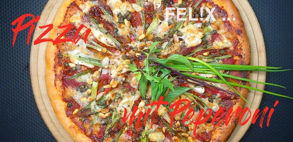 PizzaPeperoni.jpg