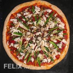 PizzaPeperoni_ungebacken