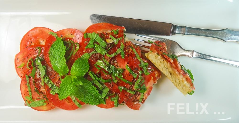 TomatenSandwich_angeschnitten