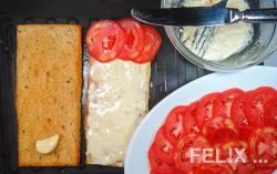 TomatenSandwich_Blech